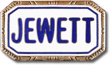 Jewett Six Registry